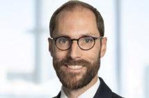 Johannes von Selle - Leiter Produktmanagement, DekaBank
