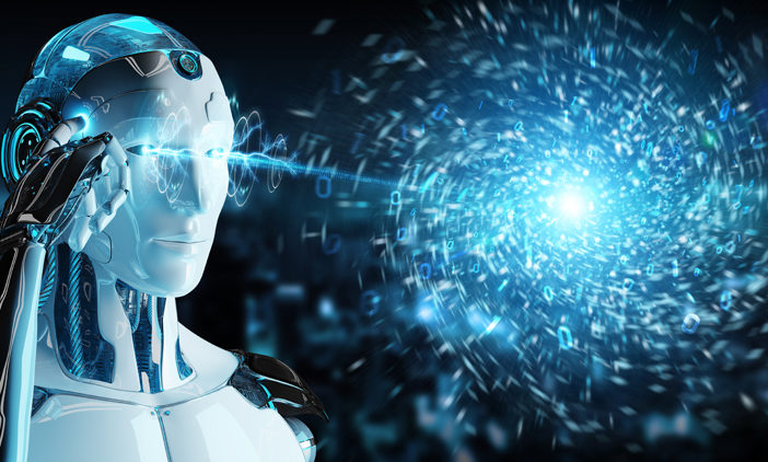 Künstliche Intelligenz ermöglicht smarte Datenanalysen