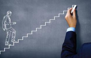 Kontinuierlicher Verbesserungsprozess 2.0 für Banken und Sparkassen