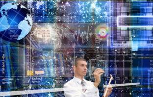 Open Banking und intelligente Prozess-Automation