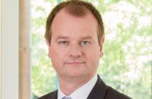 Ralf Penndorf – Vorstand, CURENTIS AG