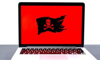 Cyberattacken auf Banken findet häufig mit Ransomware statt