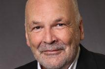 Dr. Roland Pulfer – Gründer und CEO , Business-DNA