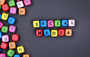 Sicherheit beim Social-Media-Einsatz in Banken und Sparkassen
