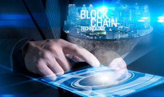 Ein praktischer Use Case der Blockchain-Technologie