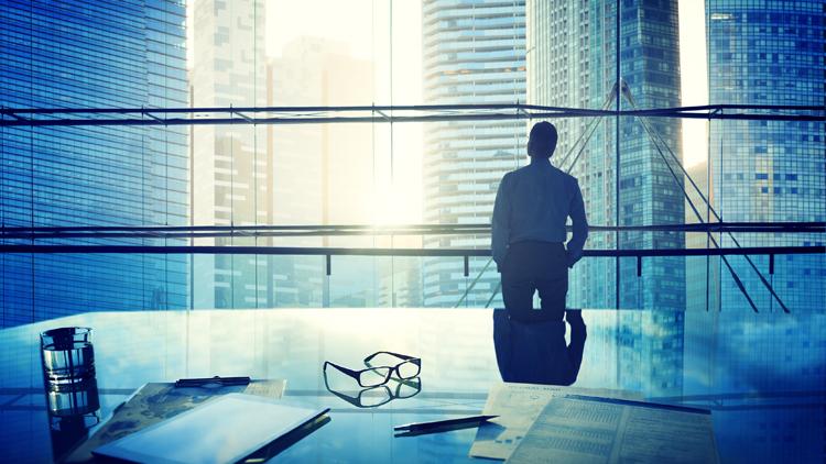 Nearshore, Offshore und Flexshore sind Alternativen für das Outsourcing
