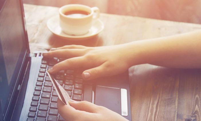 Bankkunden durch digitale Technologie besser verstehen