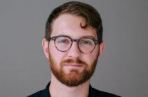 Ben Nolan - Head of Business Development, Statice