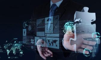 Plattformen eröffnen Banken und Sparkassen neue Chancen