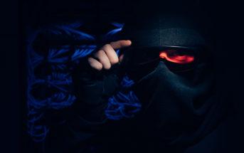 Anstieg der Cyberkriminalität gegen Banken während der Corona-Krise