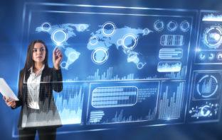 Der digitale Vertrieb von Finanzprodukten gewinnt an Bedeutung