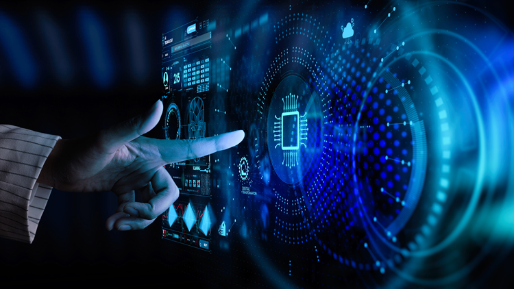 Schlüsselprinzipien für eine erfolgreiche Digitalisierungsstrategie