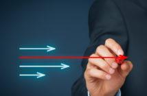Erfolgreiche Digitalisierung im Banking hat sieben Voraussetzungen