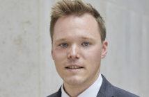 Kilian Trautmann - IT-Prüfungsassistent, Flick Gocke Schaumburg