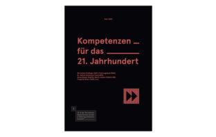 Buchtipp: Kompetenzen für das 21. Jahrhundert - Sven Göth