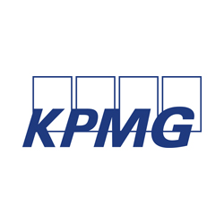 KPMG Digital Hub ist Partner des Bank Blogs