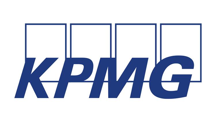 Bank Blog Partner KPMG Digital Hub bietet Lösungen für eine vernetzte Welt
