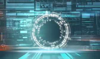 Low-Code-Plattformen für die digitale Transformation im Banking