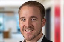 Patrick Blaser - Senior Manager, Bain & Company