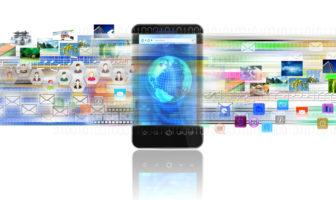Ansätze für die Zusammenarbeit mit Kreditvermittlungsplattformen