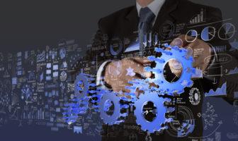 Erfolgreiches Prozessmanagement setzt industrielle Standards voraus
