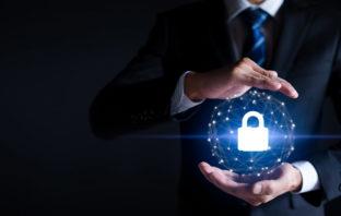 Steuerung von IT-Risiken bei der Kryptoverwahrung