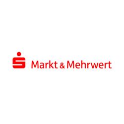 Die S-Markt & Mehrwert ist Partner des Bank Blogs