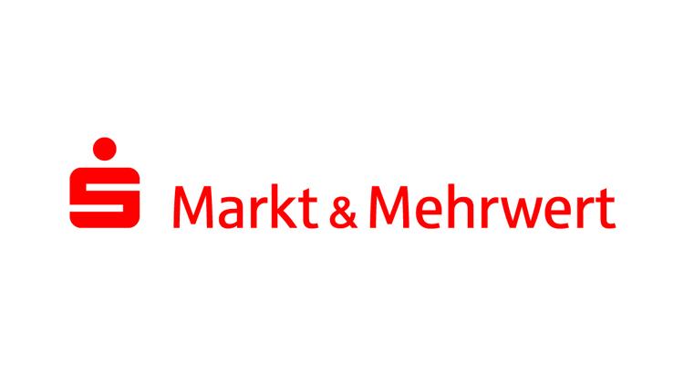 Partner des Bank Blogs: S-Markt & Mehrwert