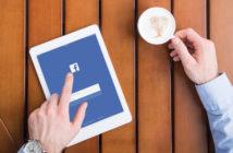 Social-Media steigert den Geschäftserfolg