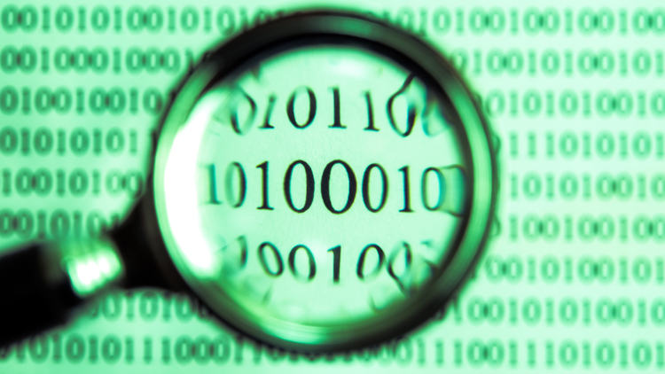 Synthetische Daten für Banken und Sparkassen