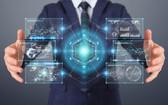 Banken müssen Technologie zur Zielerreichung nutzen