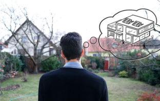 Agilität kann Banken und Sparkassen im Baufinanzierungsvertrieb unterstützen