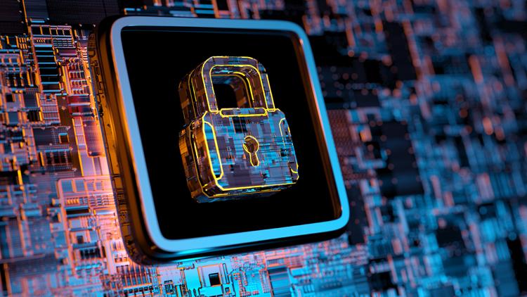 Die digitale Identität ist besonderen Angriffen ausgesetzt
