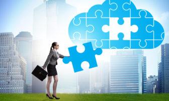Kooperationen von Banken und Sparkassen mit FinTechs