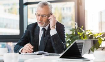 Digitale Lösungen für Firmenkunden liegen im Trend