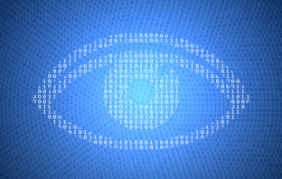 Legal Entity Identifier für die digitale Sicherheit