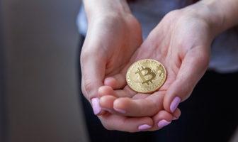 Blockchain-basierte digitale Währungen und digitales Geld