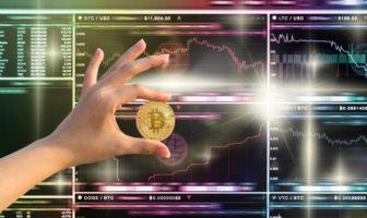 Aspekte der Einführung von digitalem Zentralbankgeld (CBDC)