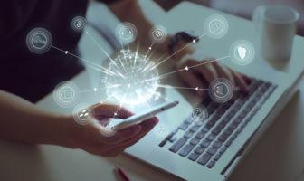 Erfolgreiche Kundenkommunikation, auch in Zukunft
