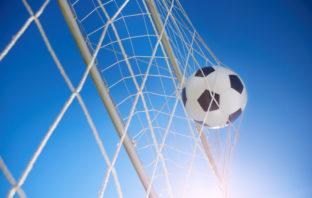Neue Konzepte zur Finanzierung im Profifußball in Zeiten von Corona