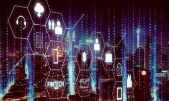 Herausforderungen der Regulierung für FinTechs