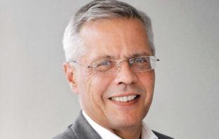 Frank Mühlbauer – Vorstandsvorsitzender, TeamBank AG