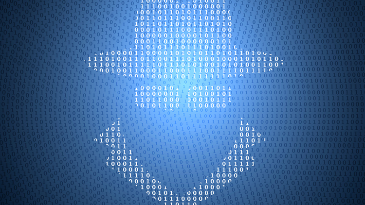 Gefahren der Digitalisierung von Finanzdienstleistungen
