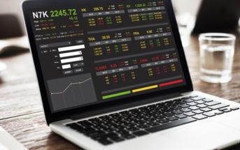 Anlegerverhalten in Zeiten der der Corona-Pandemie
