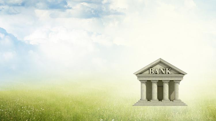 Erfolgreiche Nischenstrategie einer Kleinstbank
