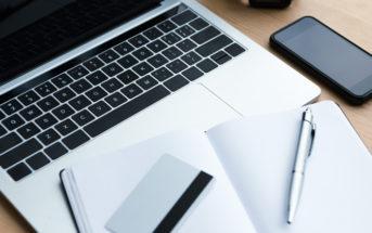 Das Kreditmanagement der Zukunft ist digital