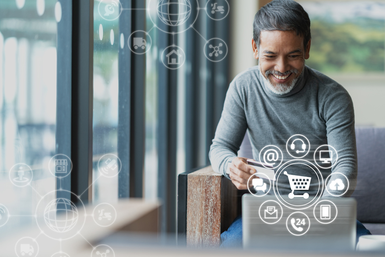 Kundenkommunikation steuern – aber richtig