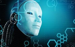 Künstlicher Intelligenz für mehr Erfolg im digitalen Vertrieb