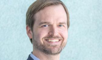 Michael Neumann – Vorstandsvorsitzender, Dr. Klein Privatkunden AG