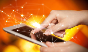 Digitale Ökosysteme ermöglichen Banken mehr Kundenorientierung